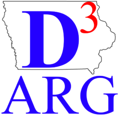District 3 Amateur Radio Group