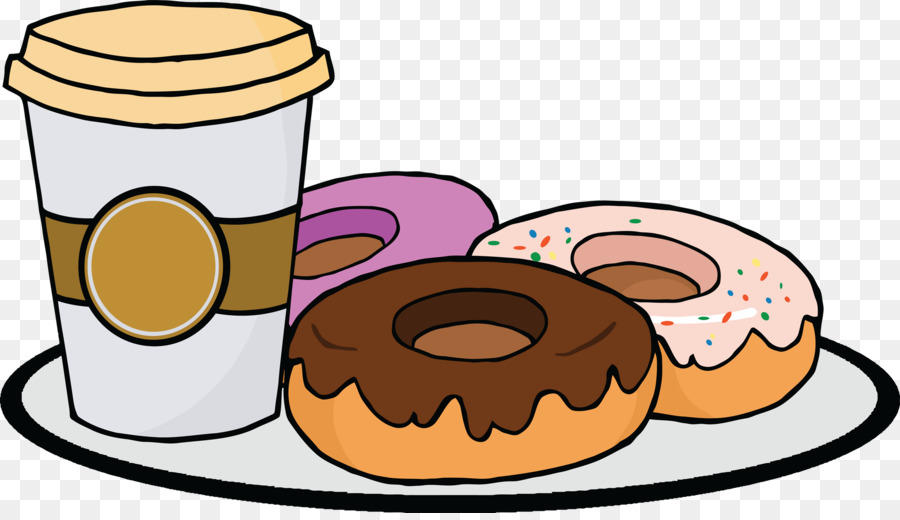 kisspng-donuts-coffee-and-doughnuts-clip-art-donut-5ac599cb3bf2f1.4413016015228994032456
